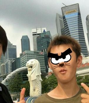 シンガポール2.jpg