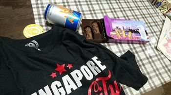 シンガポール3.jpg
