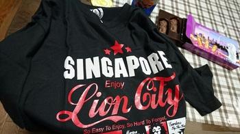 シンガポール5.jpg