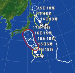 台風7号.png