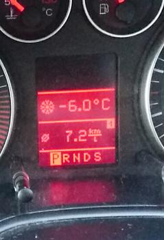 寒い1.png