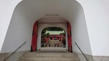 関門8.jpg