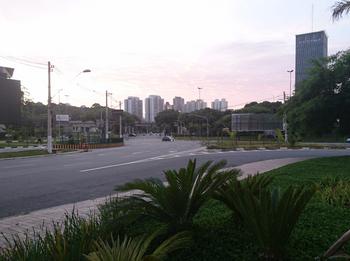 ブラジルホテル1.png