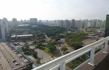 ブラジルホテル8.png
