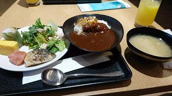 羽田2.png