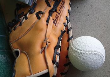 野球ボール.png