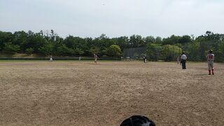 野球4.jpg