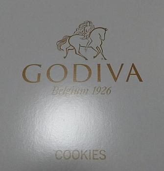 godiva1.png
